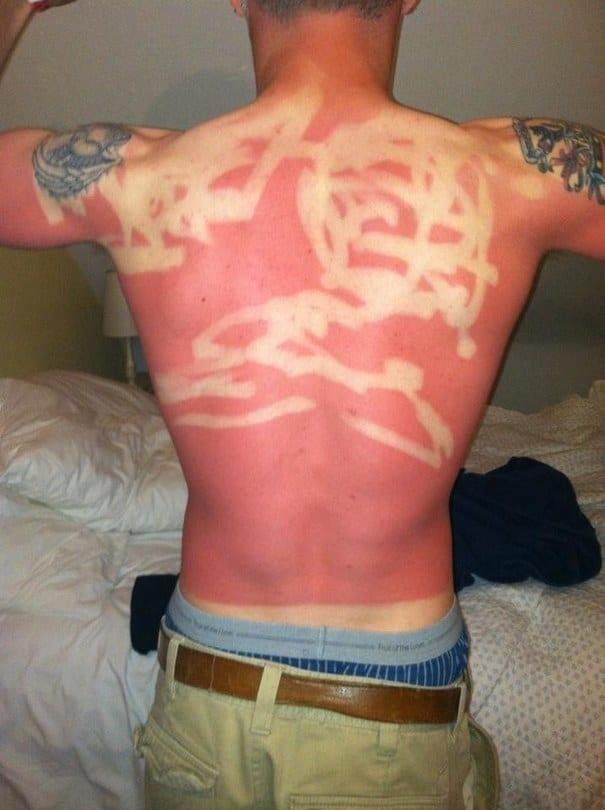 Они-точно-никогда-не-забудут-использовать-солнцезащитный-крем