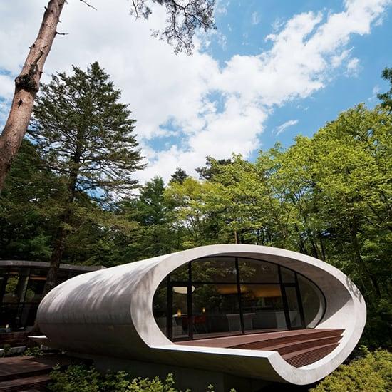 Топ-7-экзотических-домов-в-существование-которых-сложно-поверить-4