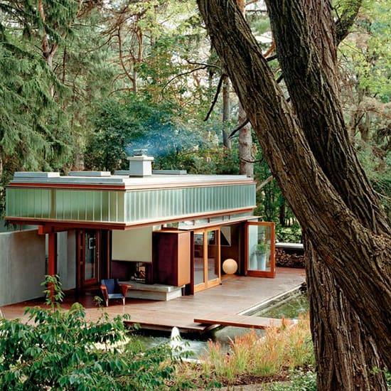 Топ-7-экзотических-домов-в-существование-которых-сложно-поверить-6