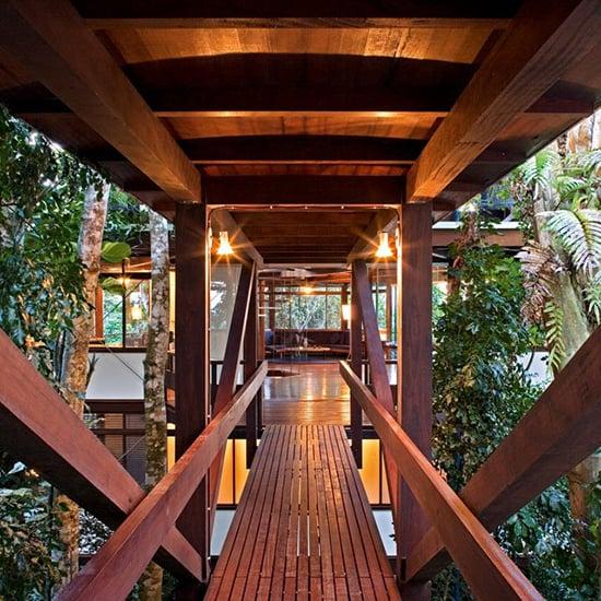 Топ-7-экзотических-домов-в-существование-которых-сложно-поверить