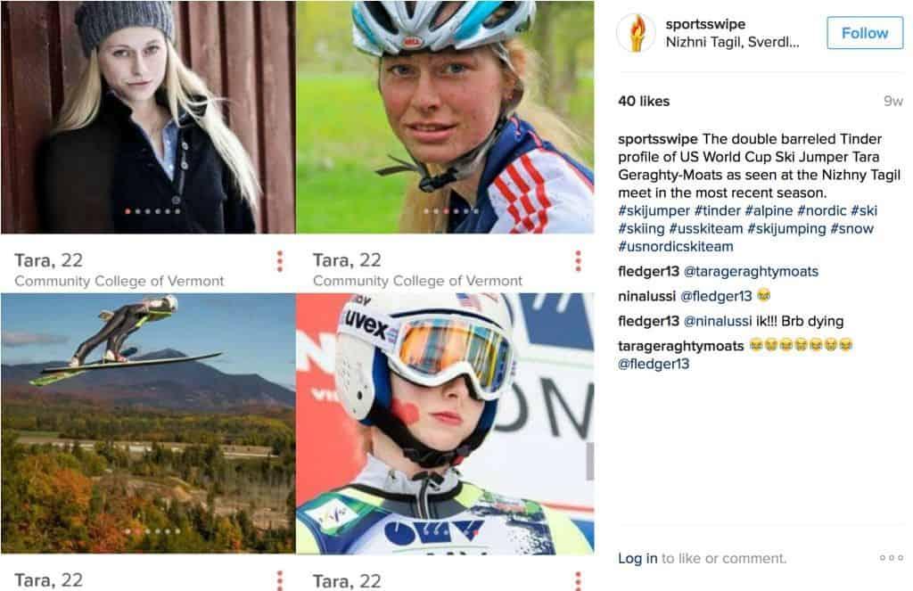 Подробности-из-жизни-любимых-олимпийцев