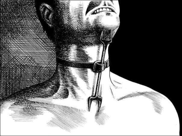 20-самых-ужасных-пыток-Европы-которые-не-стоит-смотреть-детям-1