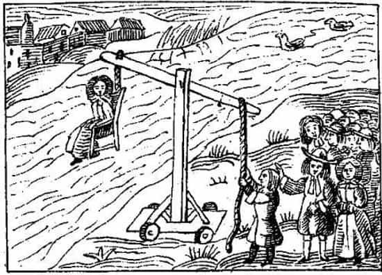 20-самых-ужасных-пыток-Европы-которые-не-стоит-смотреть-детям-2