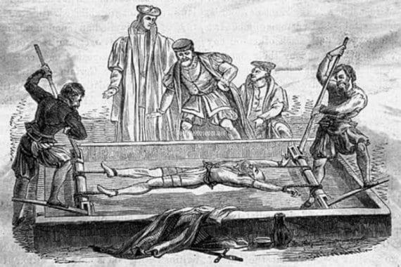 20-самых-ужасных-пыток-Европы-которые-не-стоит-смотреть-детям-6