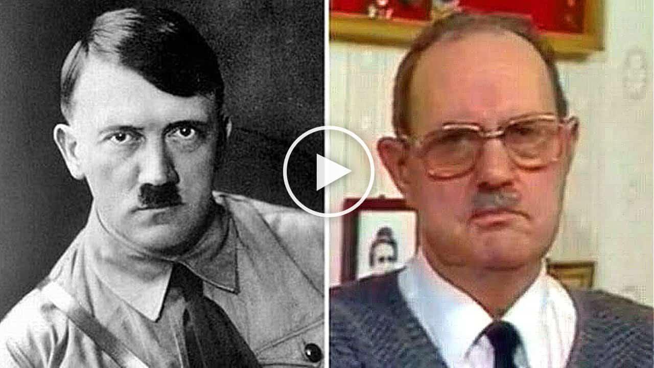 5-детей-кровавых-диктаторов-и-их-сломанные-судьбы