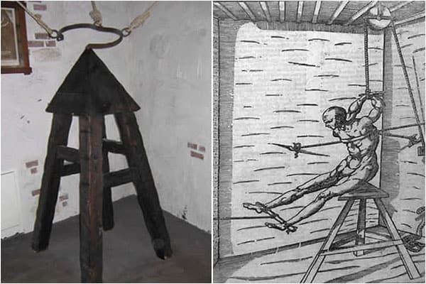 5-пыток-из-Средневековья-на-которые-детям-не-советуем-смотреть-колыбель-Иуды