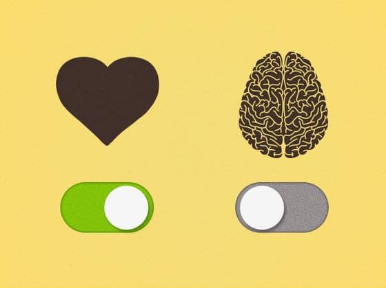 Что-вами-управляет-голова-руки-или-сердце