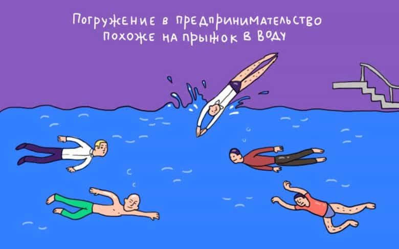 book_navik_zarabativaniya_deneg_5