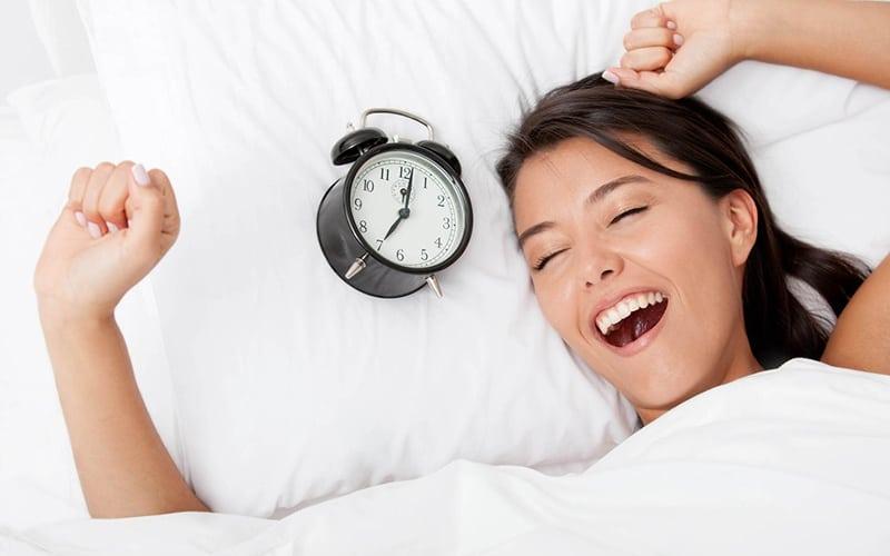 6-причин-просыпаться-в-6-утра