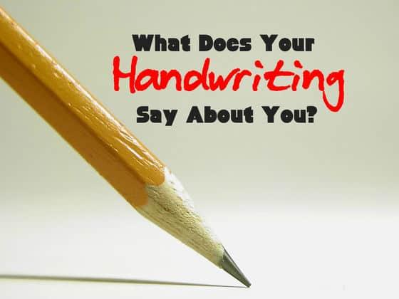 Что-говорит-о-вас-ваш-почерк