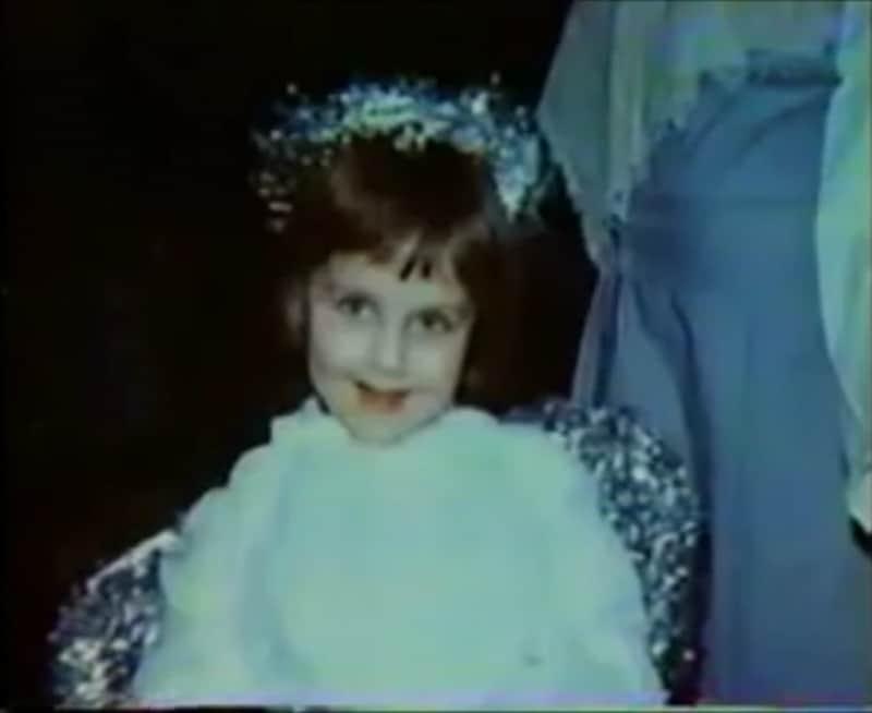 Девочка-ранила-других-и-саму-себя-Когда-родители-узнали-правду-они-были-вне-себя-от-шока-2