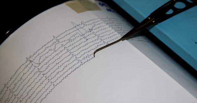 в-сша-произошло-землятресение
