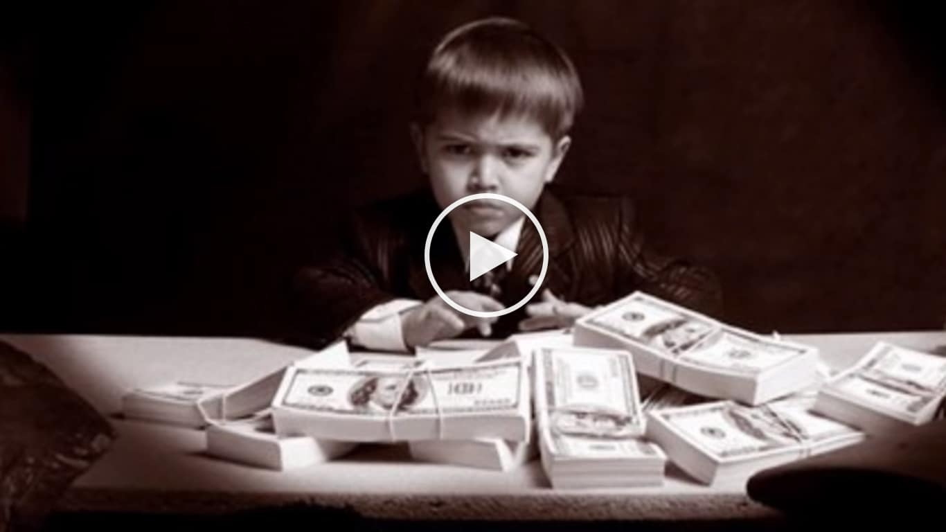 10-самых-богатых-детей