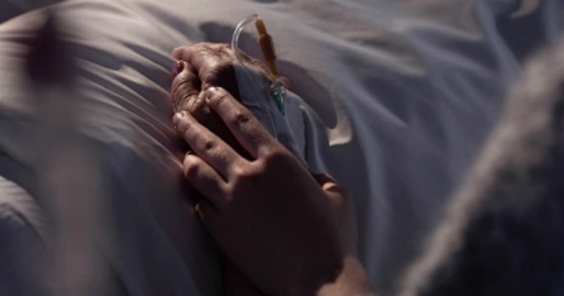 3-вещи-которые-я-узнала-только-после-смерти-моей-мамы-крик-души-молодой-женцины-2