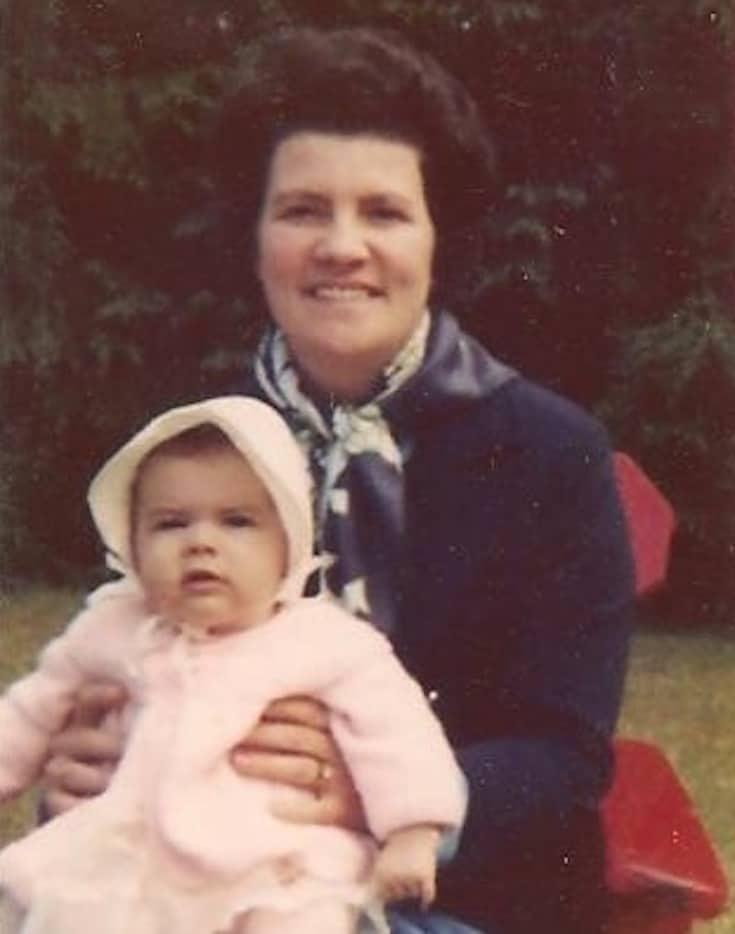 3-вещи-которые-я-узнала-только-после-смерти-моей-мамы-крик-души-молодой-женцины