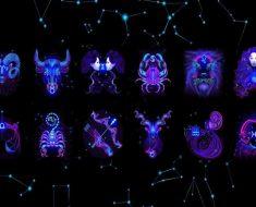 самый-самый-знак-зодиака
