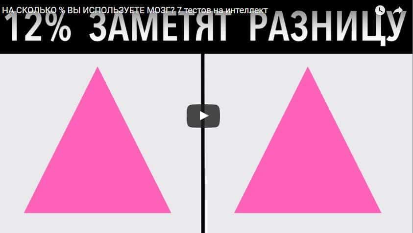 Премьеры фильмов в Украине: Апрель 2018